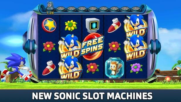 Casino Paypal Bonusbedingungen 394115