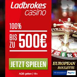 1 Mindestsatz Casino 247790