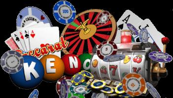 Online Casino Anbieter 331126