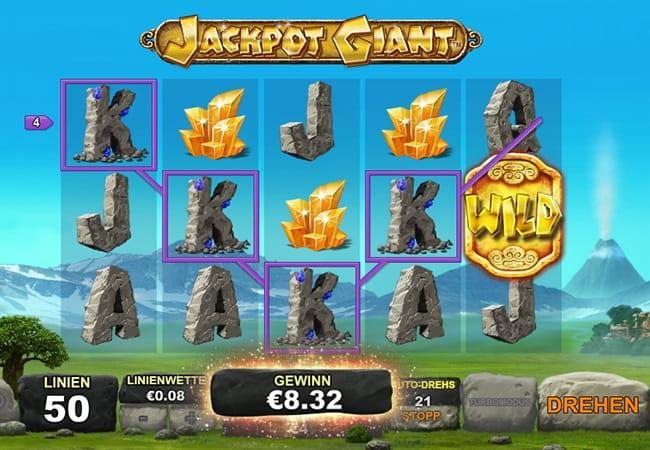 Online Casino Test 512047