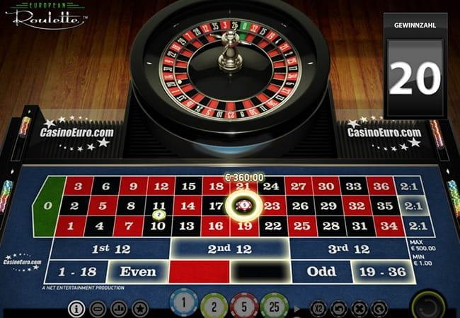 Casino app 589942