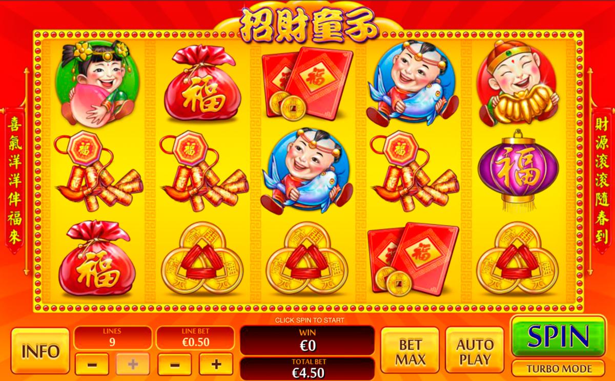 Besten Bitcoin Casino 324313