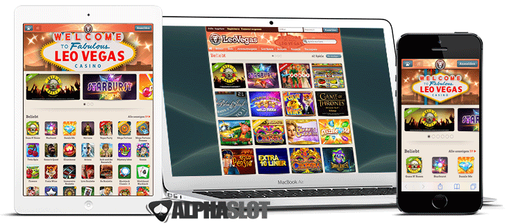 Besten Bitcoin Casino 939264