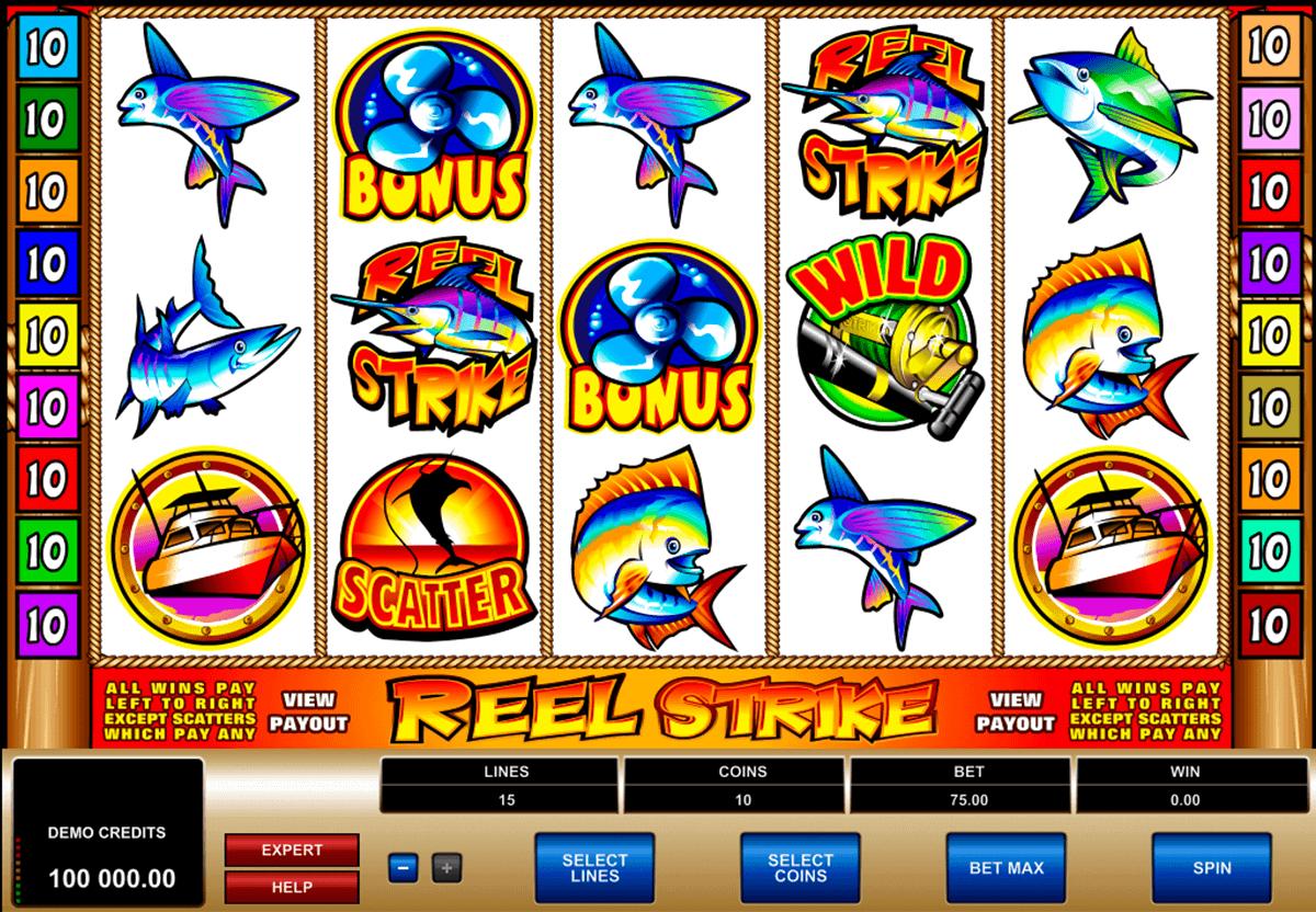 Spielautomaten Bonus spielen 686629