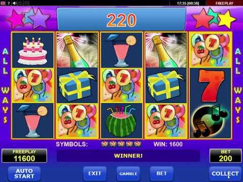 Schweden online Casino 943909
