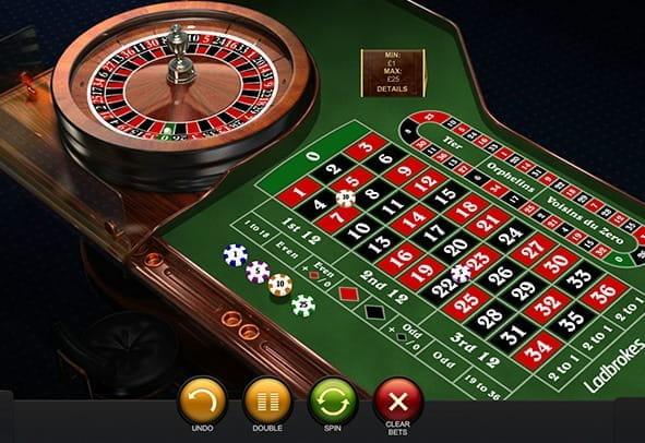 Echtes Casino 223641