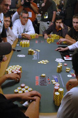 Echtes Casino 482047
