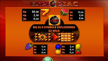 Echtes Geld Casino 311955