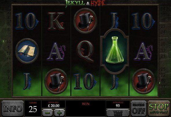 Echtgeld Casino 490698