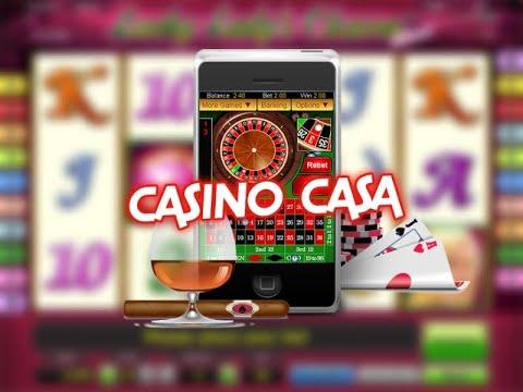 Echtgeld Spiel automaten 361549