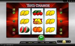 Echtgeld Spiel automaten 448956