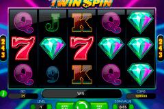 Echtgeld Spiel automaten 689769