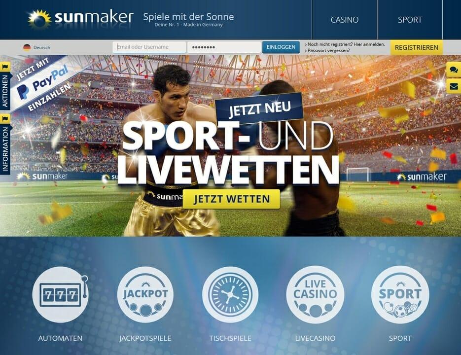 Alle online Casino 495172
