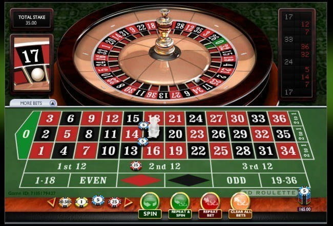 Online Casino Deutschland 24895