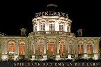 Spielbank Bayern Bestes 334575