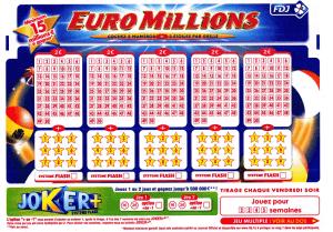 Euro Millions Steuern 486259