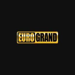 Eurogrand Casino Bonus 571028