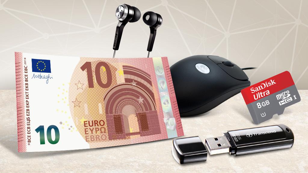 Europa Casino app 883549