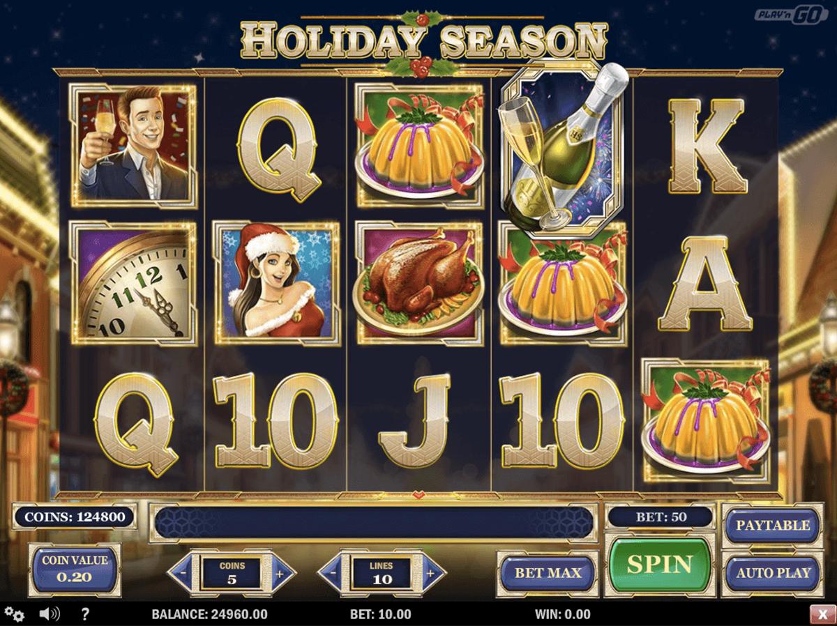 Mobile Casino Play 708002