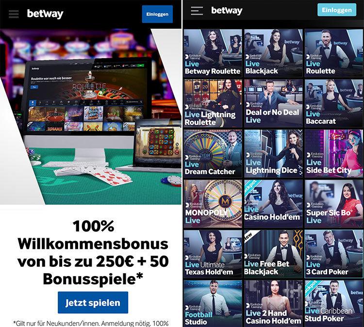 Casino Freispiele 524640