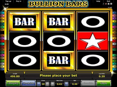 Casino ohne Anmeldung 696383