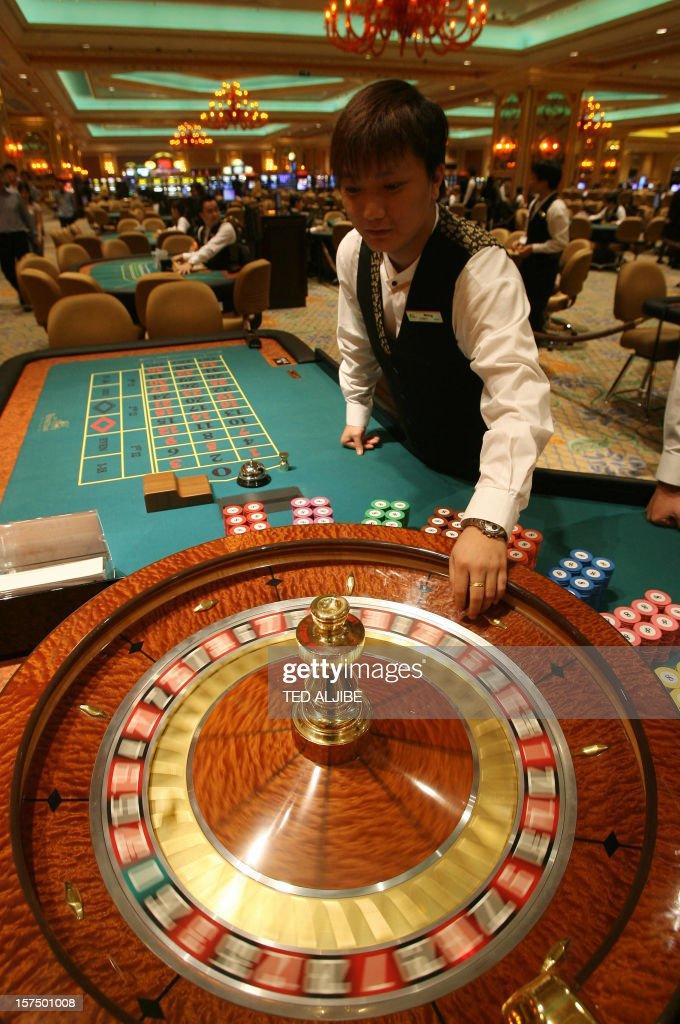 Casino Registrieren 68810