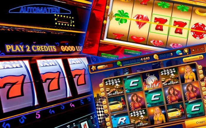 Zuverlässiges Casino 551968