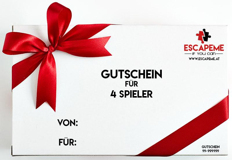 Gutschein Live Roulette 113738