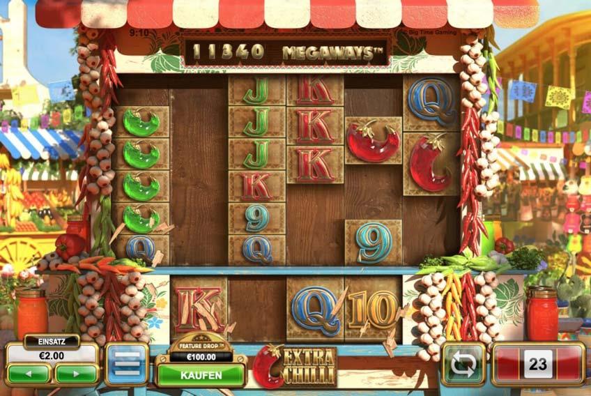 Online Casino 522645