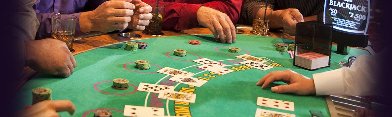 Online Casino 572255