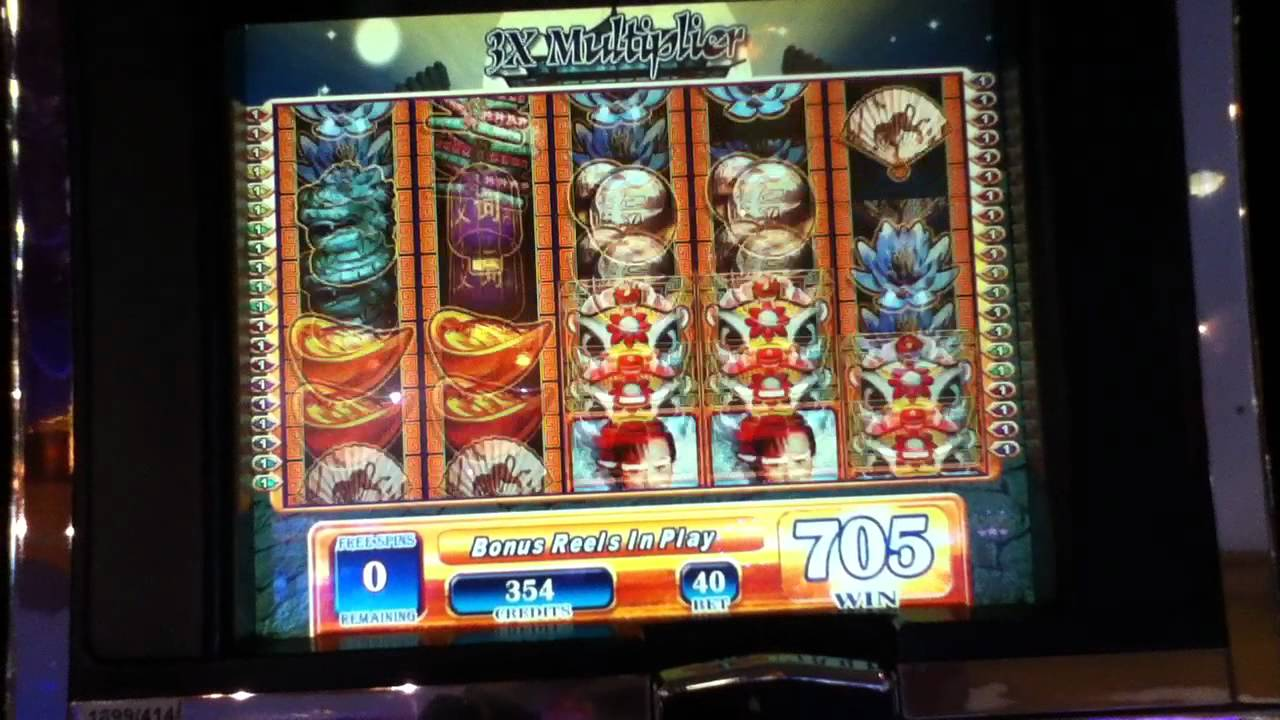 Bestes online Casino 922345