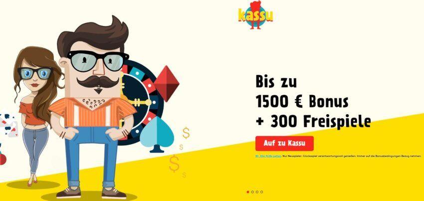 Freispiele 500 Bonus 310096