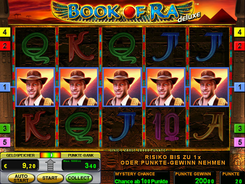 Spielautomaten Spielhallen 976857