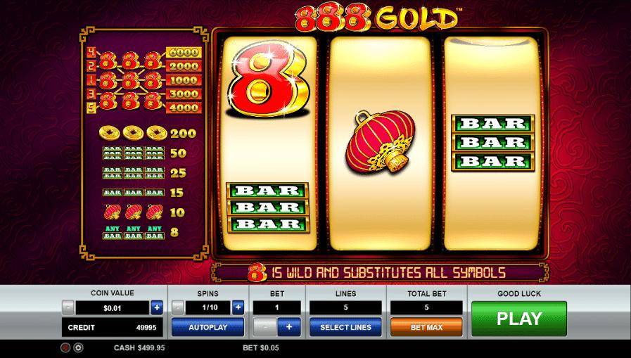 Online Casino 255348