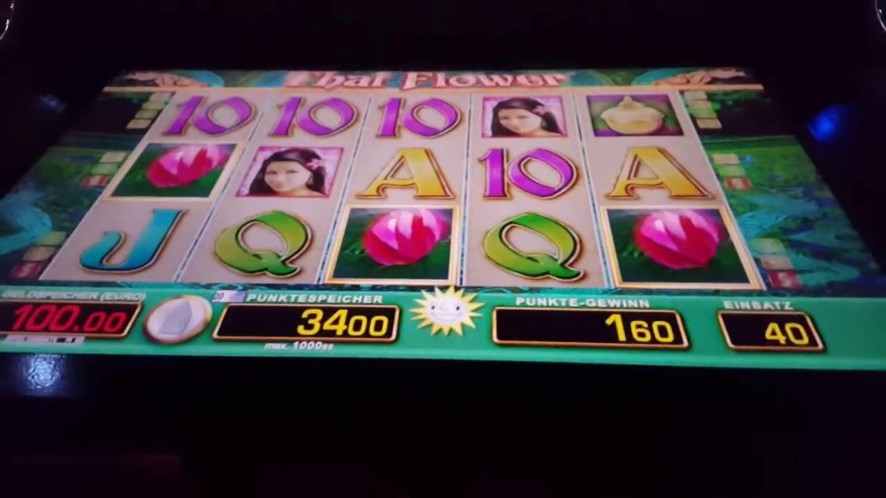 Spielbanken Deutschland 373869