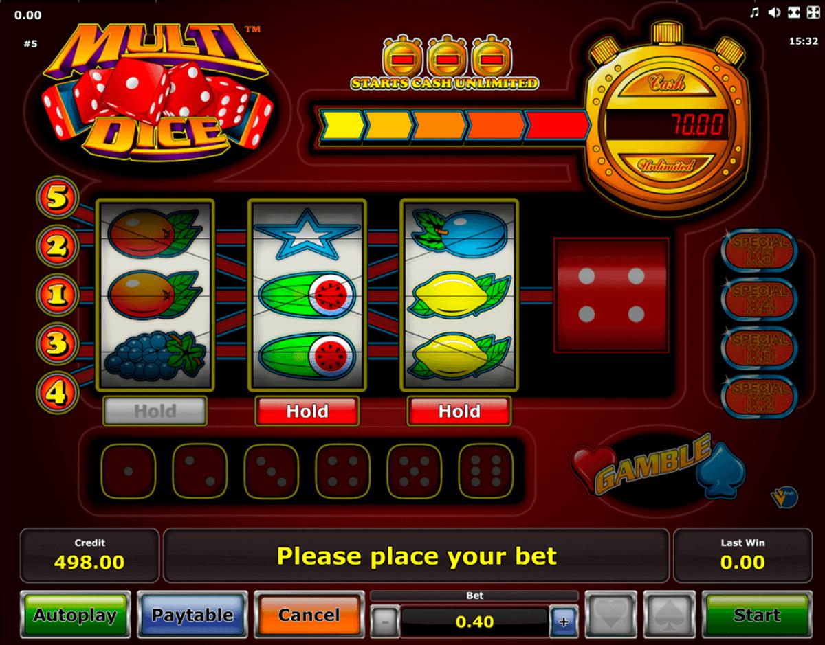 Www Spielautomaten 533469