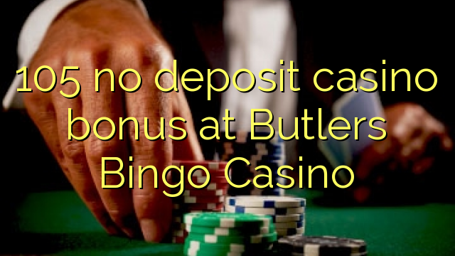 Casino Bonus spielen 816712