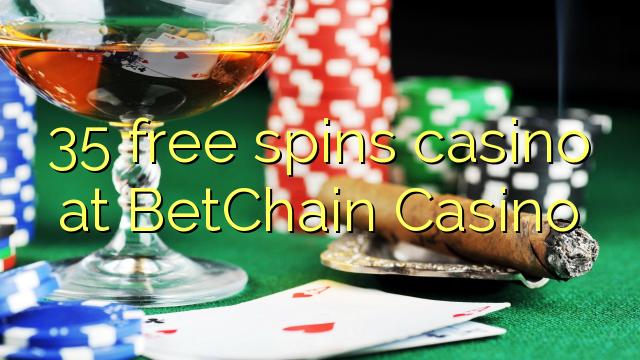 Fairstes online Casino 364980