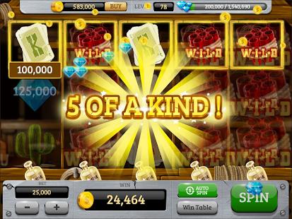 Bonus spielen 421467