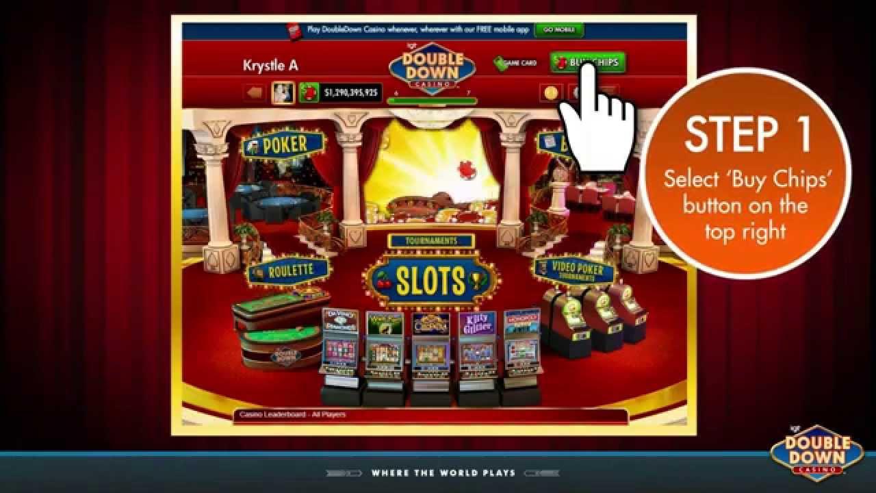 Casino Promo Code 31062