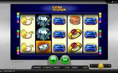 Echtgeld Spiel 406602