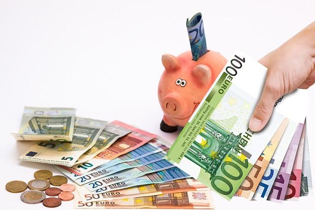 Fidor Bank 419172