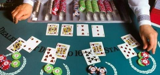 Französischem Roulette Regel 990334