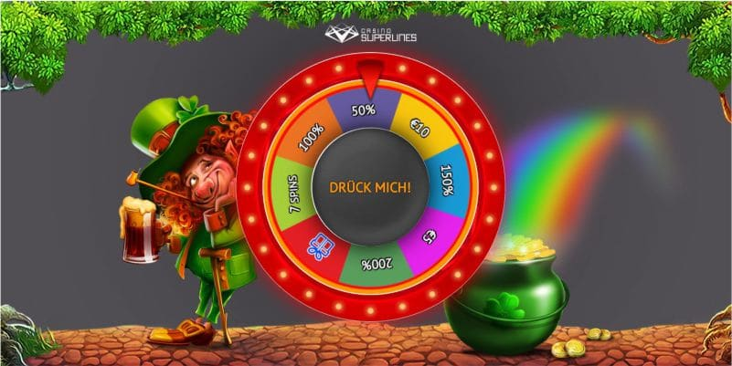 Free Spins 431660