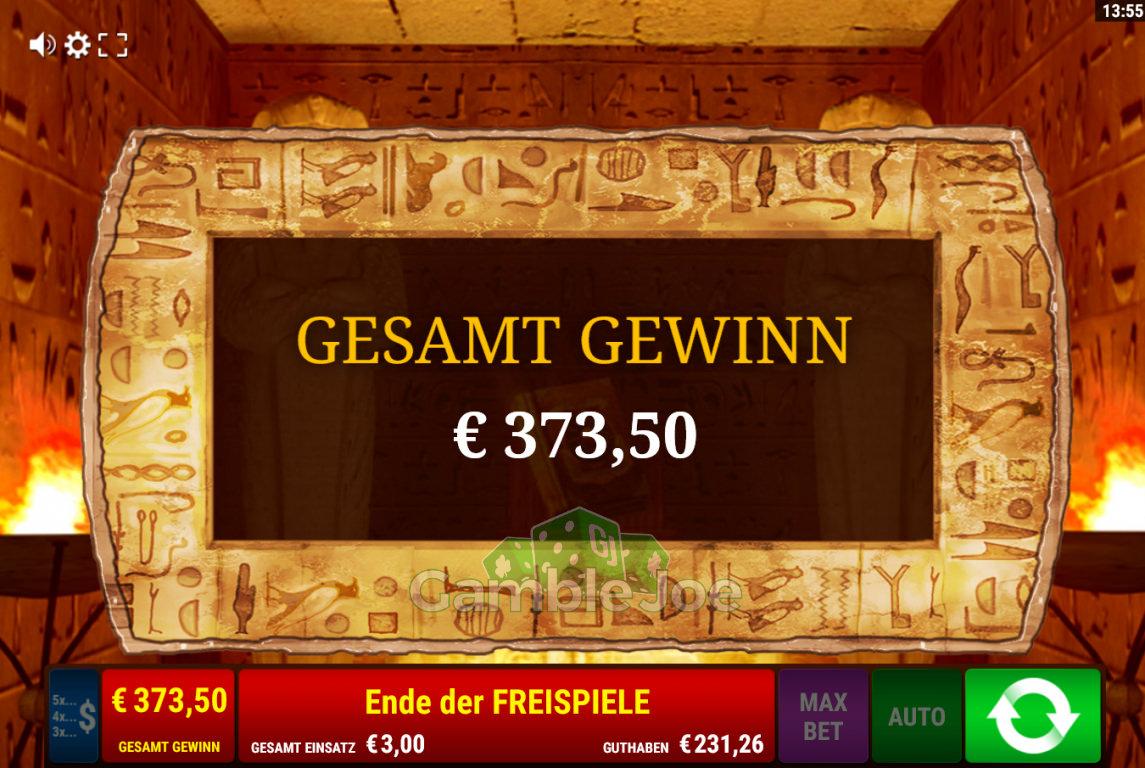 Gamblejoe Forum 438187