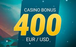 Gemix Bonus 692685