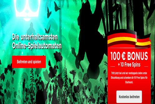 Gewinn Tabelle Deutsche 613551