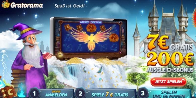 Gewinnchance Glücksspirale Roulette 742297