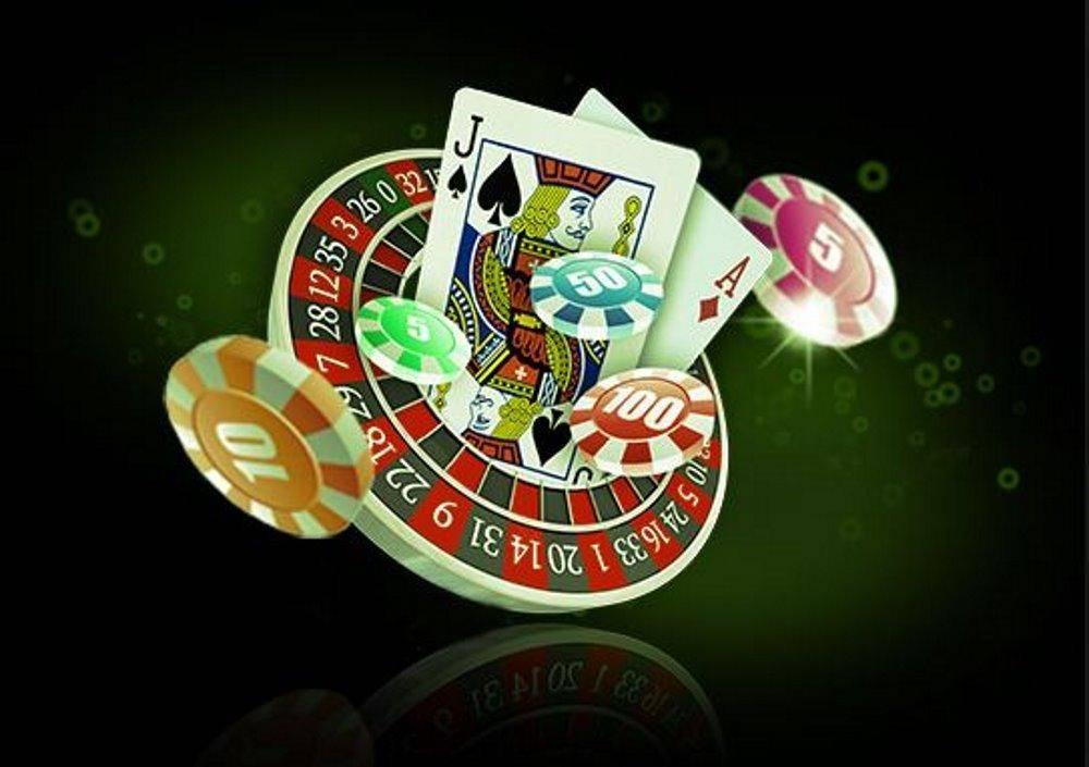 Glücksspiel app 216148