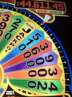 Glücksspiel Chance 528449